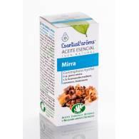 Aceite Esencial de Mirra 5 ml -  Esential'Aroms