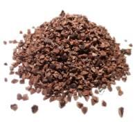 Cacao - Bayas Trozos
