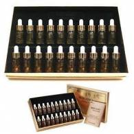 Colageno Luxury 15 ml - Apinatura