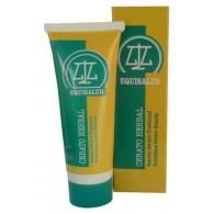 Crema Cerato Herbal 25 gr - Equisalud