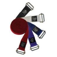 Cinturón de Yoga ASANA PRO - Bodhi