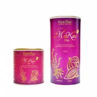 Bebida Raw Makao - SHE - PureRaw®