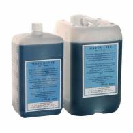 Detergente Blau Laundry 1 Litro - Wuwei