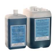 Detergente Blau Laundry 2 Litros - Wuwei