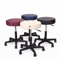 Taburete SWIVEL STOOL BASIC - TAOline