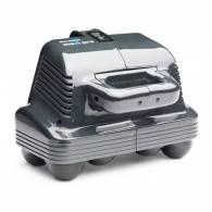 Thumper® Maxi Pro