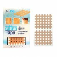 Grid Tape C beige 20 x 2 Uni - Acutop