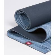 Esterilla eKO® Lite Yoga 4mm Ebb Marbled - Manduka