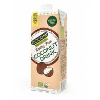 Bebida de Coco BIO 1L - Cocomi