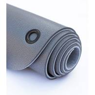 MDK fit® Fitness Mat 8mm - Manduka