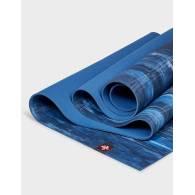 Esterilla eKO® Lite Yoga 4mm SAPPHIRE Marble - Manduka