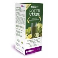 Biform Poder Verde - Dietisa