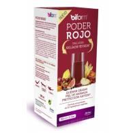 Biform Poder Rojo - Dietisa