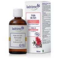 Aceite de Ricino 100 ml - Ladrome