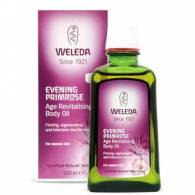 Aceite Corporal Onagra 100 ml - Weleda