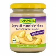 Crema de Almendras Blanca 250 gr - Rapunzel