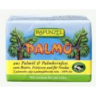 Aceite Rojo de Palma Suave Papel 250 gr - Rapunzel