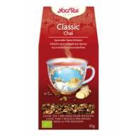 Yogi Tea Classic 90 gr