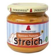Pate Tomate Sol 180 gr - Zwergenwiese