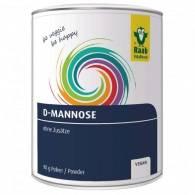 D - Mannose 100% 90 gr - Raab