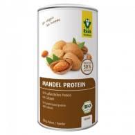 Proteina de Almendras Polvo Bio 200 gr - Raab