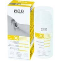 Crema Solar Corporal SPF 30 100 ml - Eco Cosmetic
