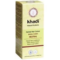 Cassia Neutral Acondicionador - Khadi