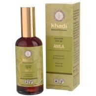 Aceite Capilar Amla 100 ml - Khadi