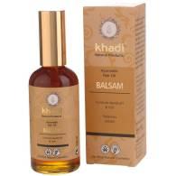 Aceite Capilar Anticaspa e Irritacion - Khadi