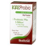 KidzProbio? 30gr - Health Aid