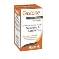 Gastone® 60 Cap - Health Aid