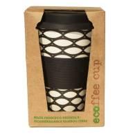 Vaso Termico Bambu Basketcase
