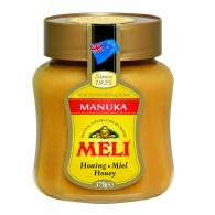 Miel de Manuka +10 Nueva Zelanda 375 gr - Meli
