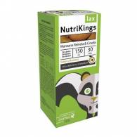 Nutrikings Lax 150 ml - Dietmed
