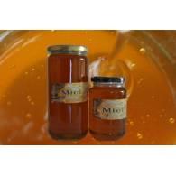 Miel 500 Gr - Sabinatura
