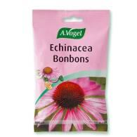 Echinacea Bombons 75 gr - A.Vogel