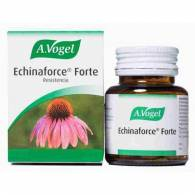 Echinaforce Forte 30 Comp - A.Vogel