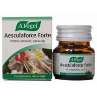 Aesculaforce Forte 30 Comp - A. Voguel