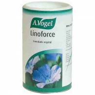 Linoforce 300 gr - A.Voguel