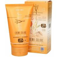 Crema Solar Anthyllis spf 30 100 ml - Bio Cosmesi