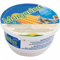 Margarina No Hidrogenada 250 Gr - Granovita