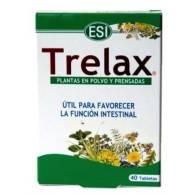 TRELAX 40 Comp - ESI