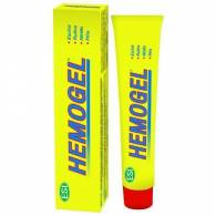Hemogel 50 ml - ESI