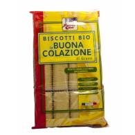 Galletas Trigo Buona Colazione 500 gr - Finestra