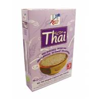 Arroz Thai Bio 500 gr - Finestra