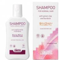 Champu Cabello Normal 250 ml -  Argital