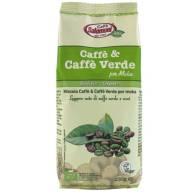 Cafe Verde Arábica Bio 250 gr - Salomoni