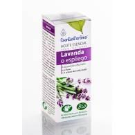 Aceite Esencial Lavanda Officinalis 10 ml - Esential Aroms