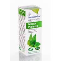 Aceite Esencial Menta Piperita 10 ml - Esential Aroms