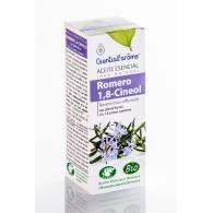 Aceite Esencial Romero 1,8 Cineol 10 ml - Esential Aroms